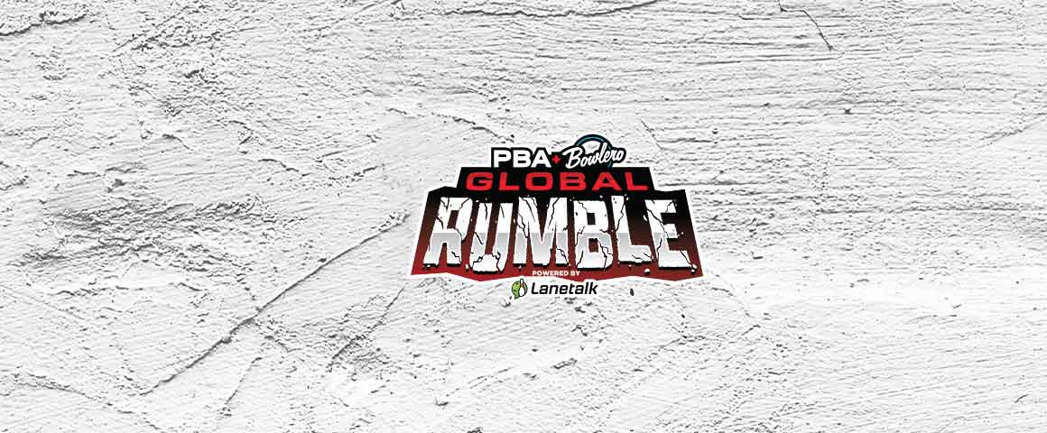 pba global rumble