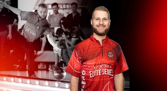 league winner of bowlero elite series
