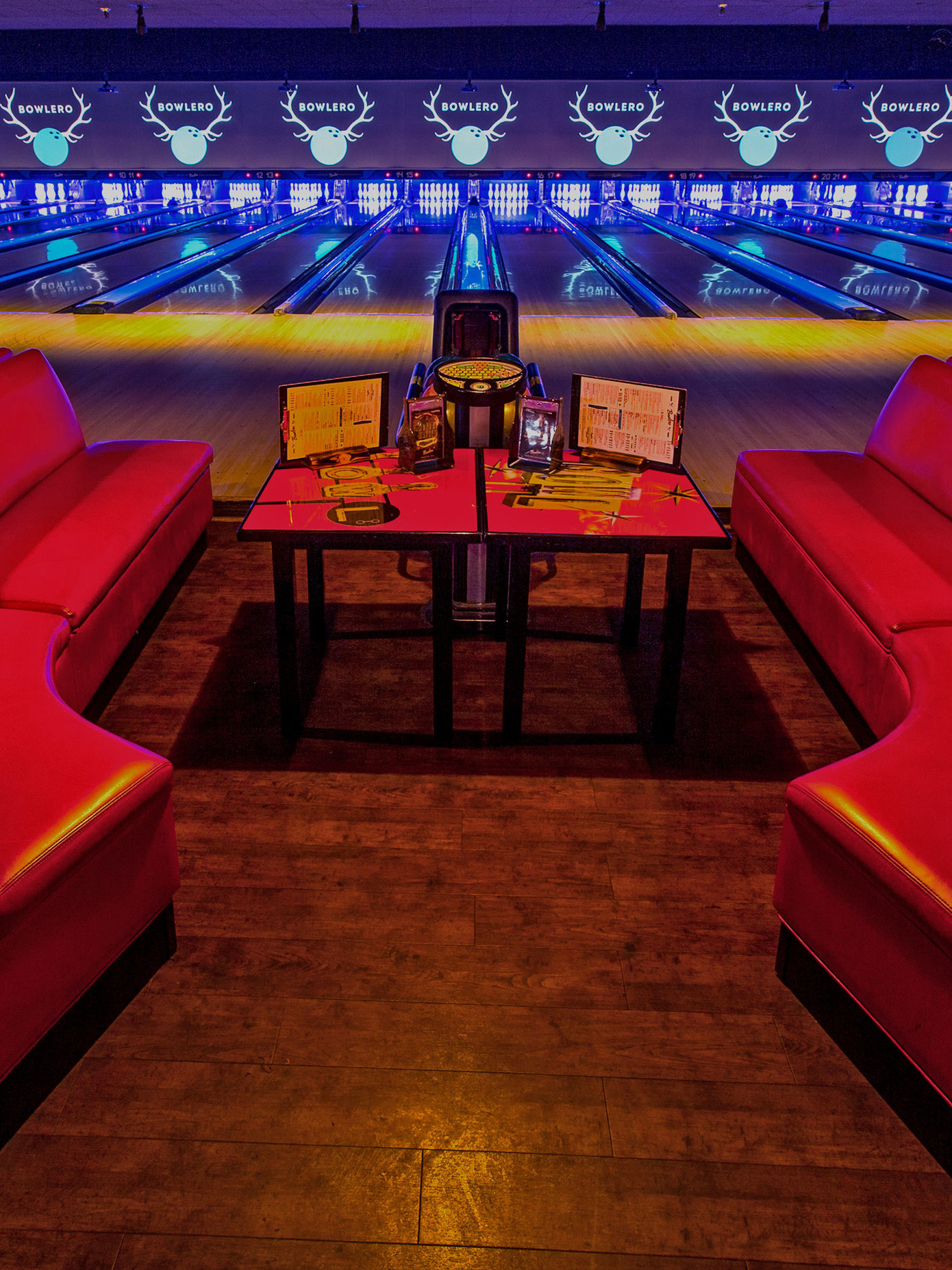 woodland hills Bowling Alley - Best Rewards, Deals, Coupons, and Loyalty Programs
