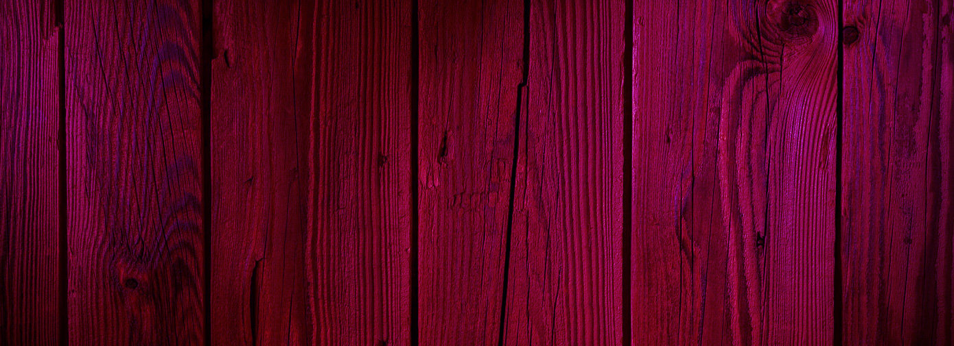 Purple wood-grain background